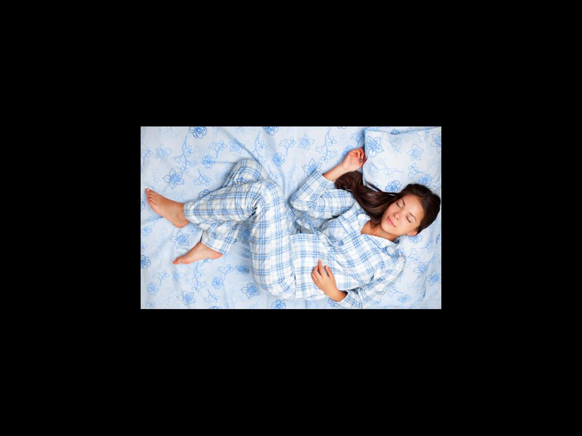 How To Fall Asleep In 1 Minute Nova 969