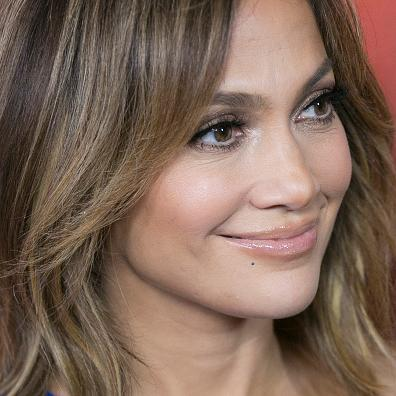We finally know how JLo stays so young