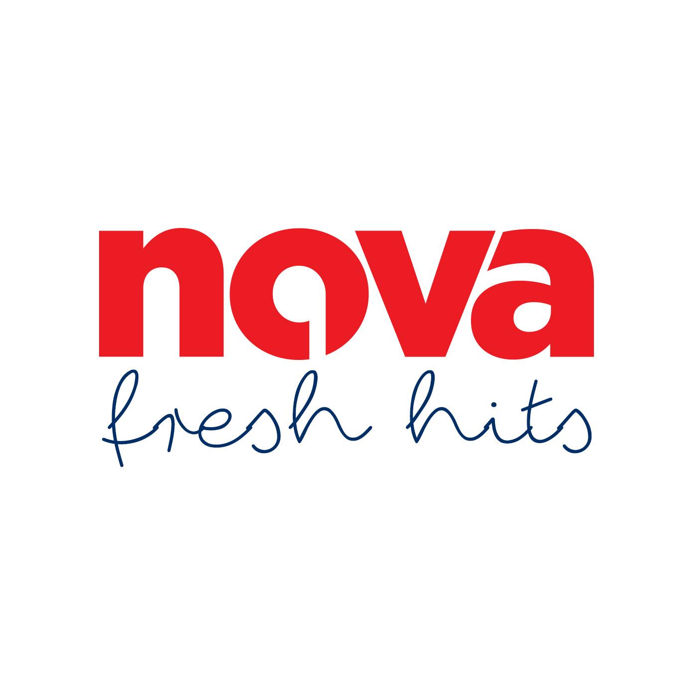 Non Stop Fresh Hits