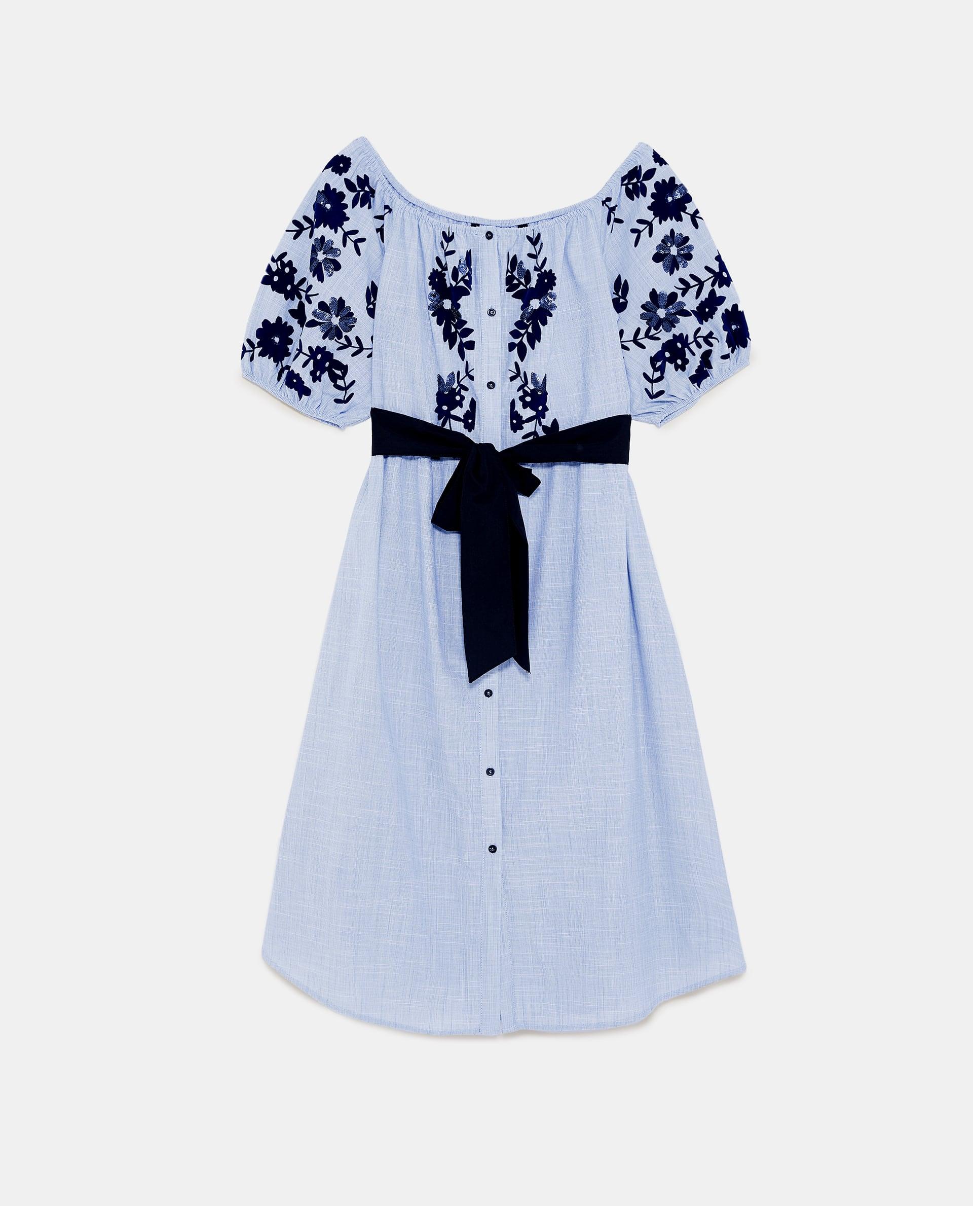 5afe13a8 Kate Middleton spotted in floral dress from Zara worth AU $70 | Nova 969