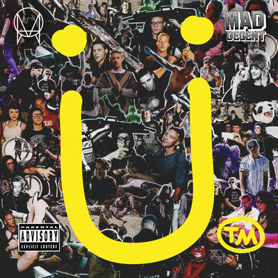 Where Are You Now - Jack Ü