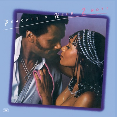 Shake Your Groove Thing - Peaches And Herb