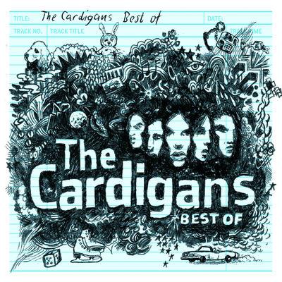 Love Fool - Cardigans