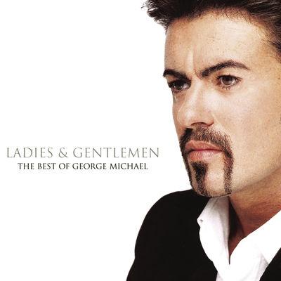 As - George Michael