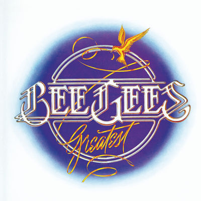 You Should Be Dancing - Bee Gees