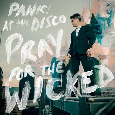 High Hopes - Panic At The Disco