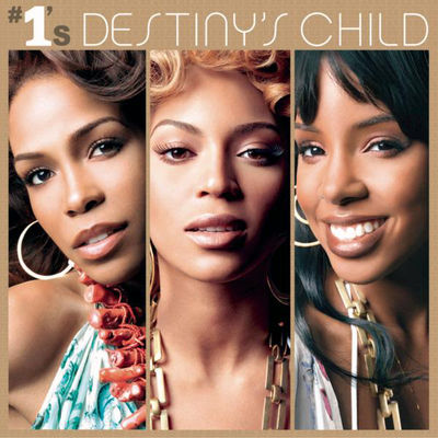 Independent Women (Part 1) - Destiny's Child