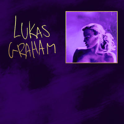 Love Someone - Lukas Graham