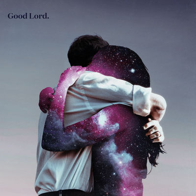 Good Lord - Birds Of Tokyo