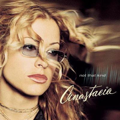 I'm Outta Love - Anastacia