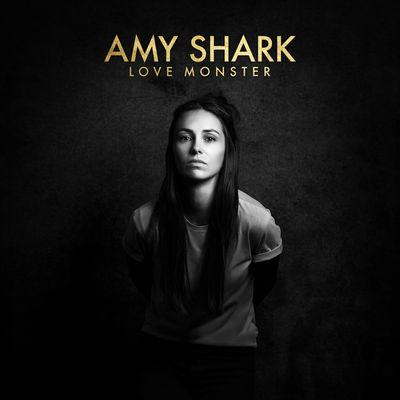 Mess Her Up - Amy Shark
