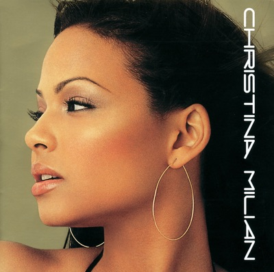 Am To Pm - Christina Milian