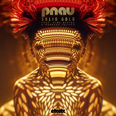 Solid Gold - Pnau