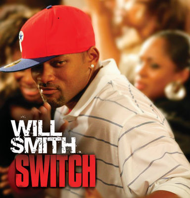 Switch - Will Smith