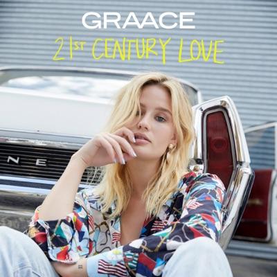 21St Century Love - Graace