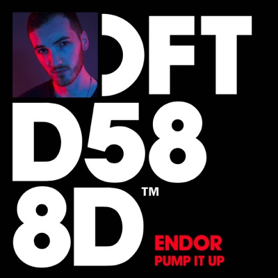 Pump It Up - Endor