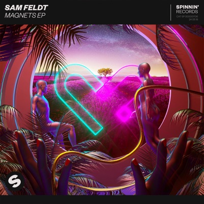 Post Malone - Sam Feldt