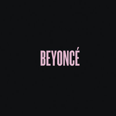 Drunk In Love - Beyonce