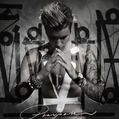 Sorry - Justin Bieber