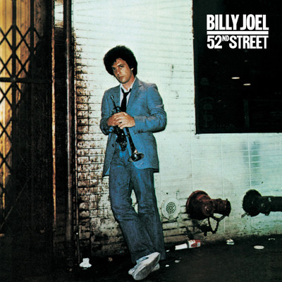 Honesty - Billy Joel