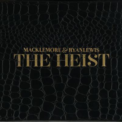 Macklemore/ryan lewis - Macklemore