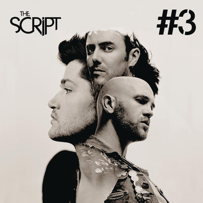 Hall Of Fame - The Script