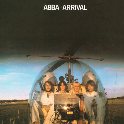 Knowing Me, Knowing You - Abba