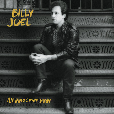 The Longest Time - Billy Joel