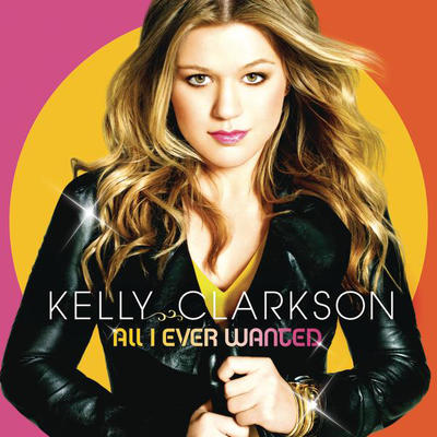 My Life Would Suck Without You - Kelly Clarkson