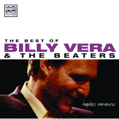 At This Moment - Billy Vera