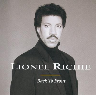 My Destiny - Lionel Richie