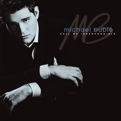 Lost - Michael Buble