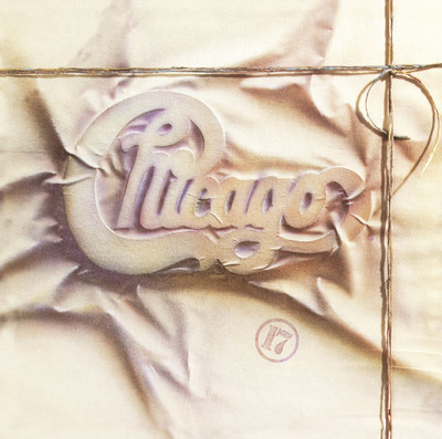 Hard Habit To Break - Chicago