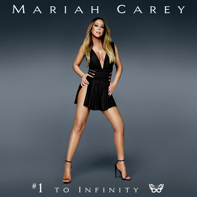 One Sweet Day - Mariah Carey