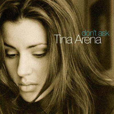 Sorrento Moon - Tina Arena
