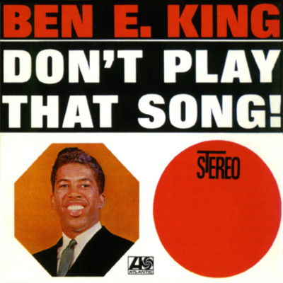 Stand By Me - Ben E King