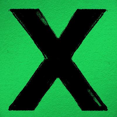 Thinking Out Loud - Ed Sheeran