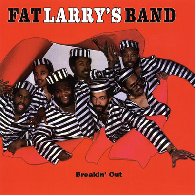 Zoom - Fat Larry's Band