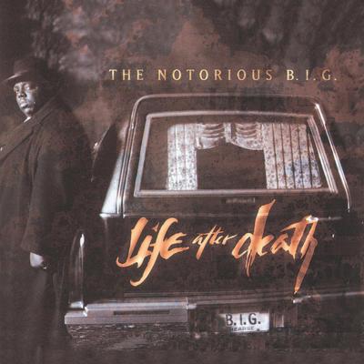 Mo Money Mo Problems - Notorious Big