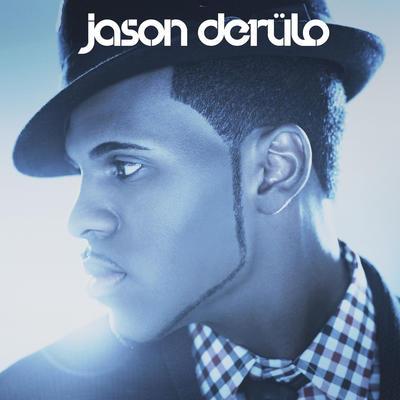 Ridin' Solo - Jason Derulo