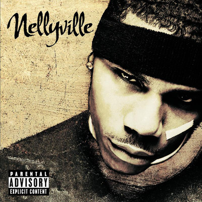 Hot In Herre - Nelly