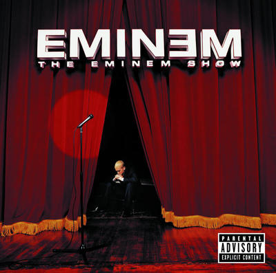 Without Me - Eminem