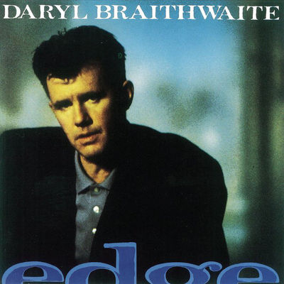 One Summer - Daryl Braithwaite