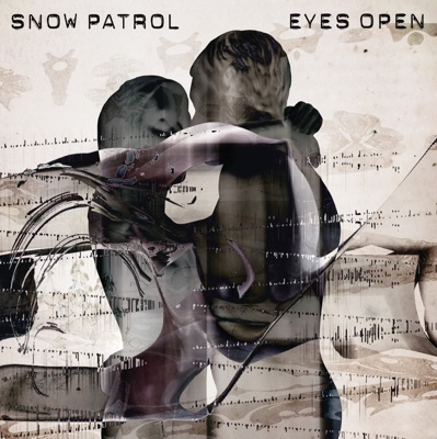 Hands Open - Snow Patrol