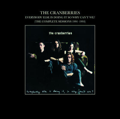 Dreams - The Cranberries