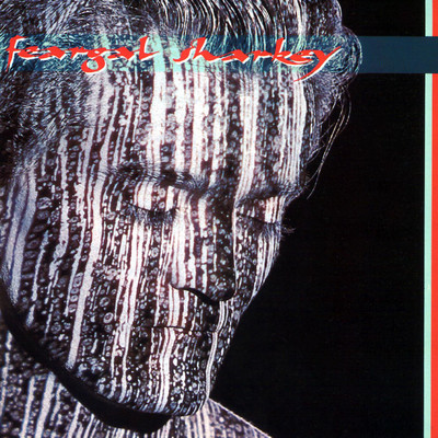 A Good Heart - Feargal Sharkey