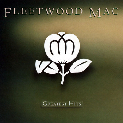 Say You Love Me - Fleetwood Mac