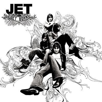 Rollover Dj - Jet
