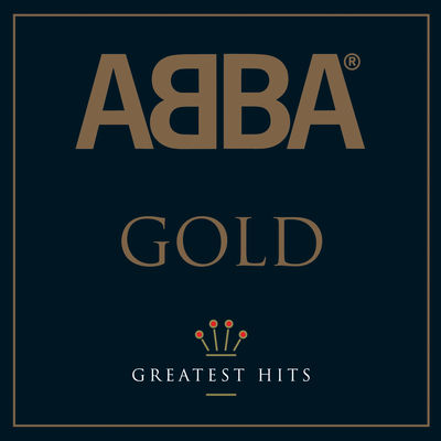 Gimme Gimme Gimme (A Man After Midnight) - Abba