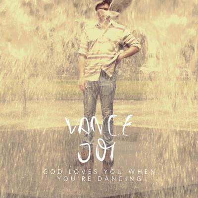 Riptide - Vance Joy
